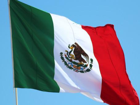 Why Americans Celebrate Cinco de Mayo