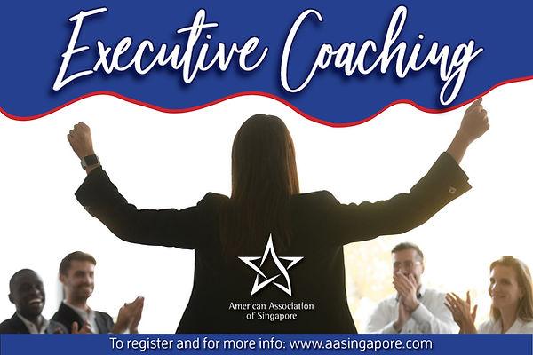 executive-coaching-event-400x600_B4QxEJ2