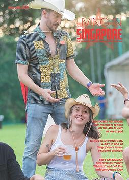 lis-mag-jun-jul2019-cover_qML11Nk.jpg