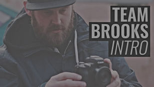 Team Brook testimonial