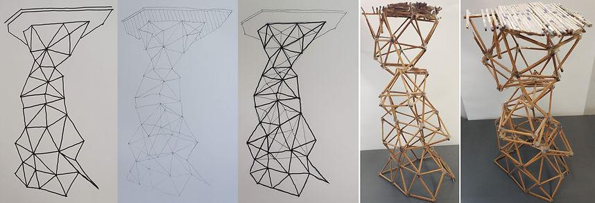 towerdrawing+model.jpg