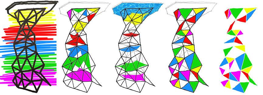 tower colours 2a.jpg