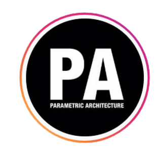 parametricarchitecturepng.png