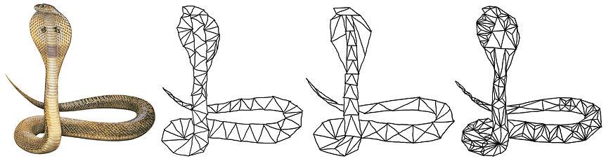 snake ideas.jpg