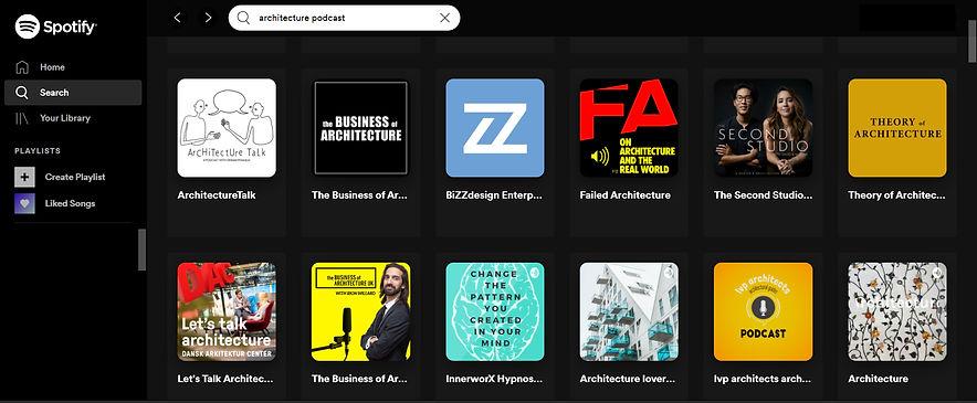 spotify architecture podcast.jpg