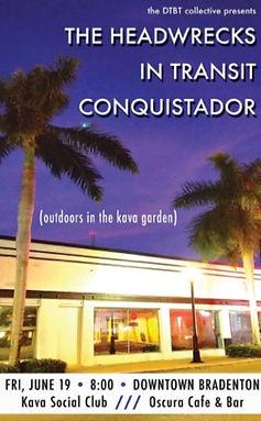 conquistador flyer.jpg