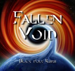 Fallen Void