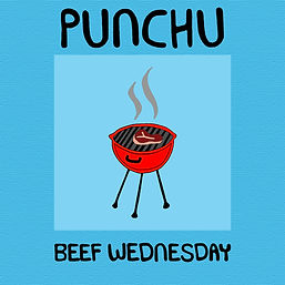 Beef Wednesday.jpeg