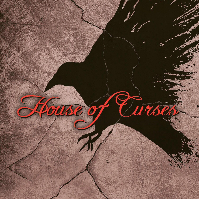 House of Curses