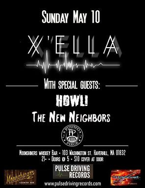 Xella Flyer.jpeg