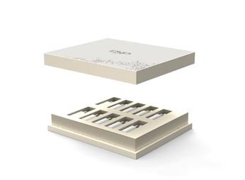 Essence Premium Gift Box