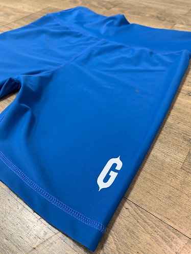 GALAXY CYCLING SHORTS