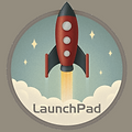 LaunchPad Group