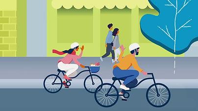 bike plan.jpg
