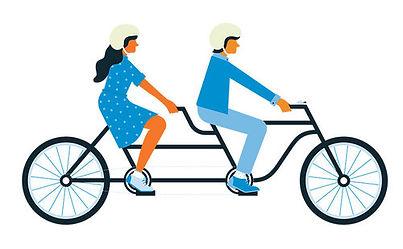 Edmonton-Bike-Plan-tandem-800x494_rdax_5