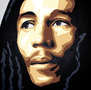 Bob+Marley+Color.jpg