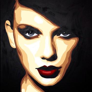 Taylor+Swift+Color.jpg