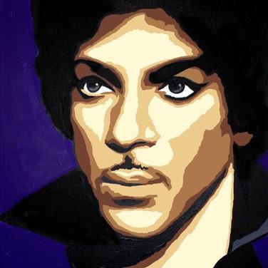 Prince+Color.jpg