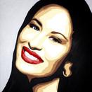 Selena+Color.jpg