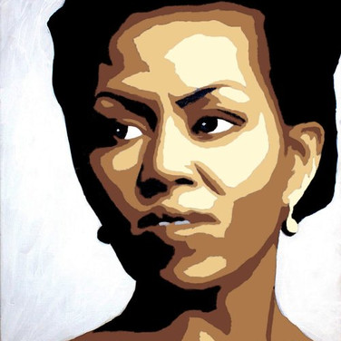 Michelle+Obama+Color.jpg