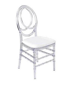 gost-chair.jpg