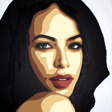 Aaliyah+1+Color.jpg
