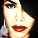 Aaliyah+2+Color.jpg