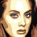 Adele+Color.jpg