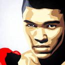 Muhammad+Ali+Color.jpg