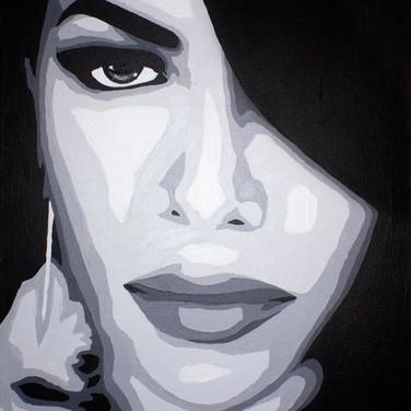 Aaliyah+2.jpg
