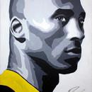 Kobe+(1).jpg