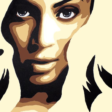Beyoncé+Color.jpg