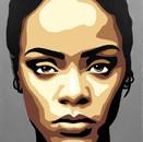 Rihanna+Color.jpg