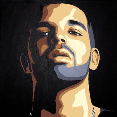 Drake+Color.jpg