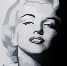 Marilyn+Monroe+2.jpg