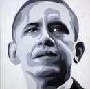 Barack+Obama.jpg
