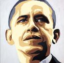 Barack+Obama+Color.jpg