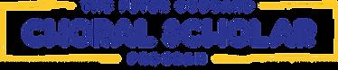 Peter Goddard Scholar Logo.png