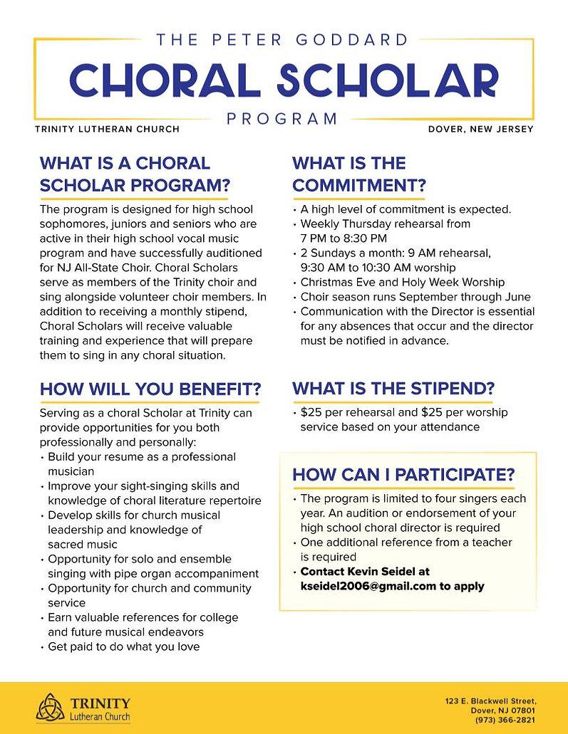 Trinity Choral Scholar program.jpg