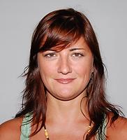 Silvana Martínez