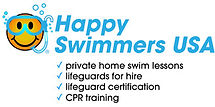 Happy Swimmers USA Signature low res.jpe
