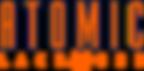 OrangeBlueOutline (1).png