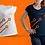 Thumbnail: Camiseta Conecto Feminina