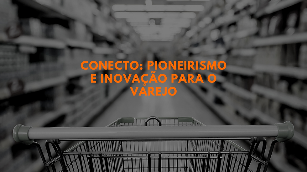 BANNER SITE CONECTO PIONEIRISMO 4.png