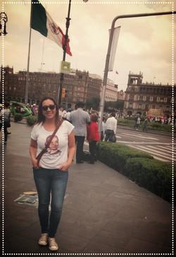 mexico df_edited