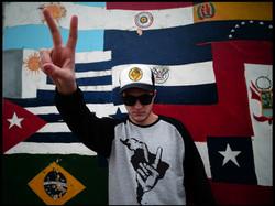 latinoamerica ve