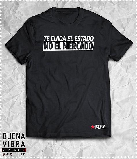 TE CUIDA EL ESTADO