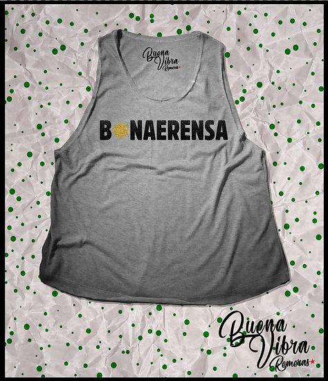 Bonaerensa