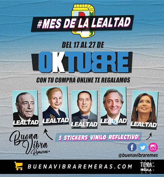 CUADRADO-PROMO-LEALTAD.jpg
