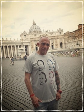 jorge salgado vaticano_edited